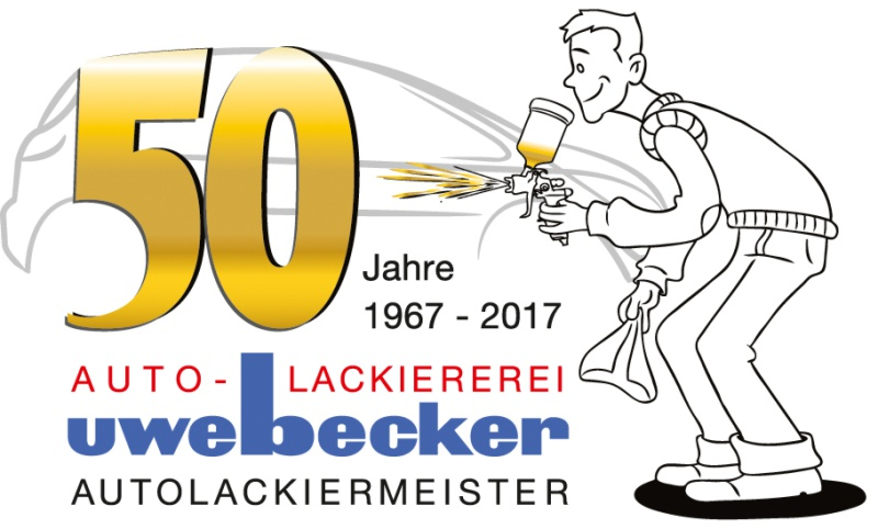 Autolackiererei Uwe Becker